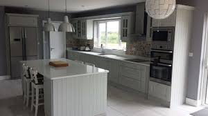 solid wood kitchen cabinets ireland kitchens and wardrobes at and carry kitchens kitchen