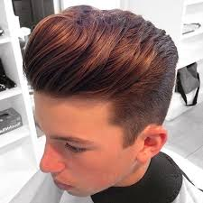 20 perm styles long hairstyles 2016 2017 mens hairstyles 20 short hair for men hd images new exciting best