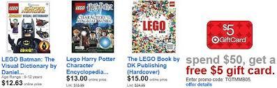 target black friday ebates target com movies u0026 books sale plus gift card offer