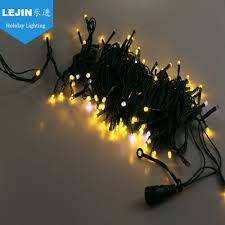 amber mini led christmas lights white christmas lights white christmas lights suppliers and