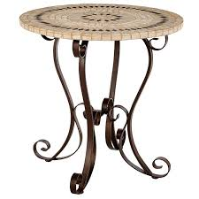 Pier One Bistro Table And Chairs Pier One Bistro Table With Pier 1 Imports Recalls Bistro