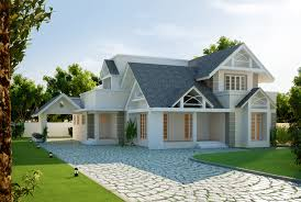 new european house plans home deco plans