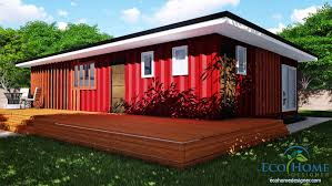 eco friendly houses information what are eco friendly homes home design ideas how to make house