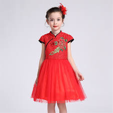 traditional chinese girls dresses dress images