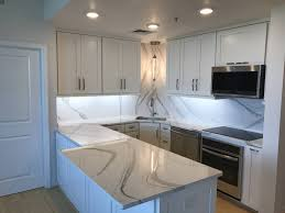cost of kitchen cabinets for small kitchen small kitchen remodel cost and other factors to consider