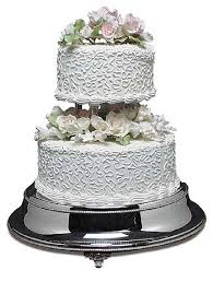 wedding cake stands for sale simply weddings cake stands silver gold silver cake
