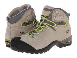 asolo womens boots nz asolo s boots