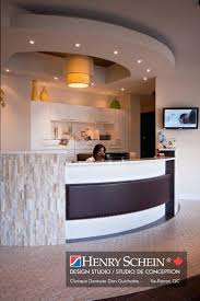 Height Of Reception Desk Full Size Of Home Hok Reception Desk Ideas Modern New Design Ideas
