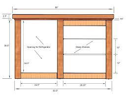 free home bar plans home bar plans plans for home bars free home bar design sp