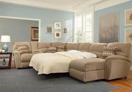 lane sofas and sectionals