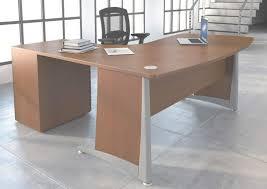 bureau d angle professionnel bureau d angle professionnel bureau en bois contemporain