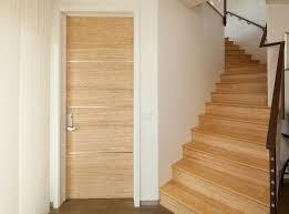 Maple Doors Interior Doors Interior Doors Closet Doors Sliding Doors