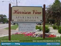 2 Bedroom Apartments In Rockford Il Harrison View Apartments Rockford Il Apartments