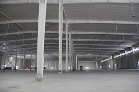prefab steel warehouse manufacturer of prefabricated steel
