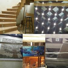 Jk Interior Design by Jk Interiors Home Facebook