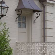 Dize Awning 54 Best Iron Corbels Images On Pinterest Wrought Iron Irons And
