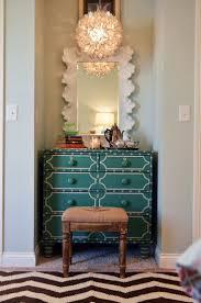 Ballard Designs Mirrors 369 Best Mirror Decor Images On Pinterest
