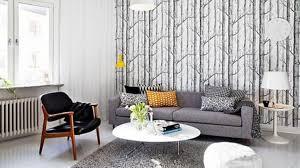 danish living room furniture amazing room store furniture new in store danish brand