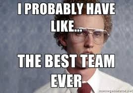Team Memes - best team meme yahoo image search results funny stuff
