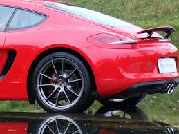 red porsche black wheels current inventory tom hartley