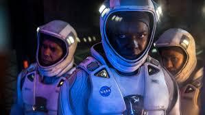 film cloverfield adalah netflix cloverfield paradox ratings 5 million viewers in first