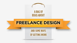 freelance design jobs from home freelance house plans collection