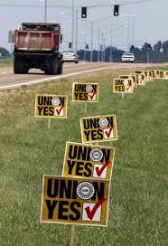 nalley lexus union city 100 nissan of union city nissan dealership dyersburg tn