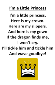 best 25 rhymes for toddlers ideas only on pinterest
