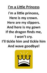 Childrens Halloween Poem Best 25 Kids Rhymes Ideas On Pinterest Saying Goodbye Songs