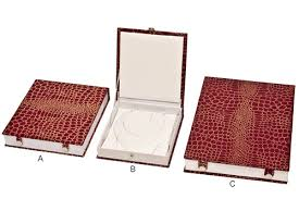 necklace set box images Pearl series plastic jewellery boxes in goregaon w mumbai jpg