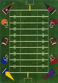 Football Field Rug For Kids Football Field Rug For Kids Swersty S Swap Shop Library Football