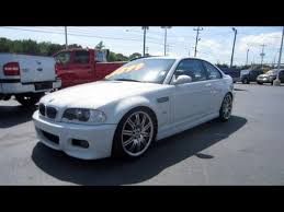bmw 2002 horsepower 2002 bmw m3 coupe smg start up exhaust and in depth tour