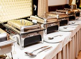 restaurant equipment by industry