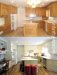 Paint Sprayer For Cabinet Doors Can Spray Kitchen Cabinet Spray Insulation Spray Painting Spray