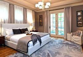 exemple deco chambre modele deco chambre adulte stunning idee deco chambre peinture