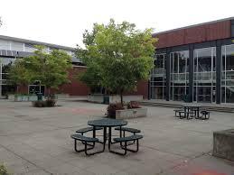 Redmond Campus Redmond High Washington Wikipedia