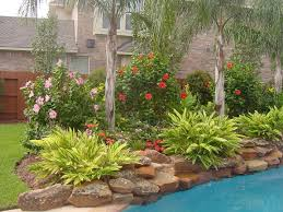 Best 25 Pebble Patio Ideas On Pinterest Landscaping Around by Best 25 Landscaping Around Pool Ideas On Pinterest Plants