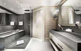 big bathroom ideas large bathroom tiles big bathroom ideas big bathroom shower ideas