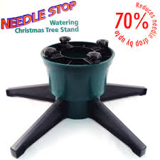 tree stands product categories airflow