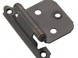 Kitchen Kitchen Cabinet Hinges And 14 Cabinet Door Hinges Types