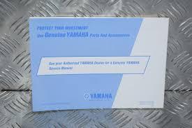 książka manual instrukcja serwisówka cycleparts
