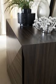 Home Design Stores In Los Angeles by Furniture Luxury Interior Furniture Design With Rossetto