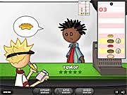 y8 de cuisine burger y8 com