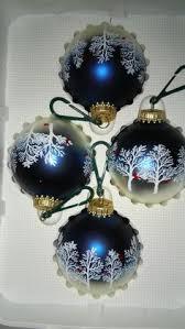 krebs ornaments rainforest islands ferry