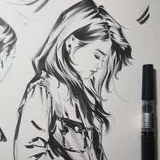 544 best art u0026 tutorials images on pinterest art tutorials