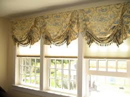 Custom Roman Shades Custom Roman Shades The Low Down On One Of Today U0027s Hottest Window