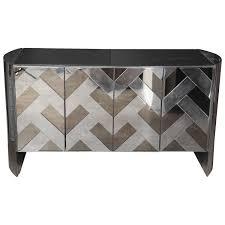 Ello Bedroom Furniture Smoked Mirrored Bedroom Furniture Yunnafurnitures Com