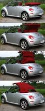 2010 vw new beetle convertible u2013 road test road test org