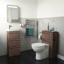 bathroom suite with vanity unit bathroom decoration