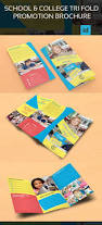 72 best leaflet images on pinterest brochure design brochures